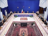 Full stability, security in Syria a key regional goal for Iran/Deepening Tehran-Damascus ties imperative